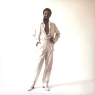 Herman Jones - I Love You / Ladie