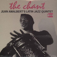 Juan Amalbert's Latin Jazz Quintet - The Chant