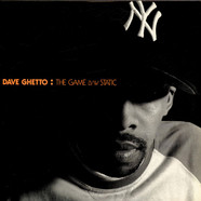 Dave Ghetto - The Game