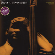 Oscar Pettiford - Volume 2