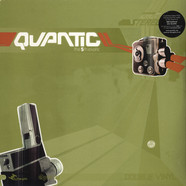 Quantic - The 5th Exotic