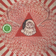 V.A. - Psych Out Christmas