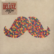 Deluxe - The Deluxe Family Show