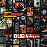 Alborosie - Dub The System