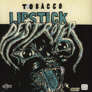 Black Bananas / Tobacco - Split