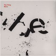 Thing, The - Mono