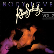 Klaus Schulze - Body Love Vol.2