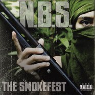 N.B.S. - The Smokefest