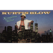 Kurtis Blow - Kingdom Blow
