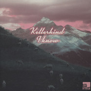 Kellerkind - I Know Oliver Koletzki Remix