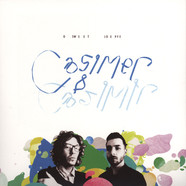 Casimer & Casimir - O Sweet Joe Pye