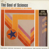 V.A. - The Soul Of Science
