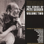 Pete Seeger - Where Have All The Flowers Gone Part 2