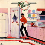 Stacy Lattisaw - Sneakin' Out