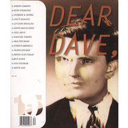 Dear Dave - 2014 - Issue 15