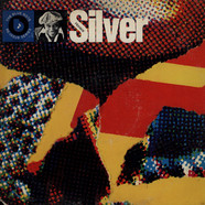 Horace Silver - Horace Silver