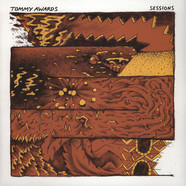 Tommy Awards - Sessions