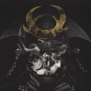Glitch Mob, The - Love Death Immortality