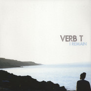Verb T - I Remain