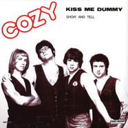 Cozy - Kiss Me Dummy