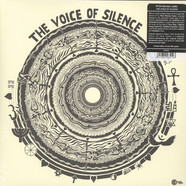 Peter Michael Hamel - The Voice Of Silence