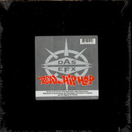 Das EFX - Real Hip-Hop