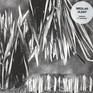 Medlar - Sleep Remixes And 12
