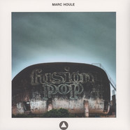 Marc Houle - Fusion Pop