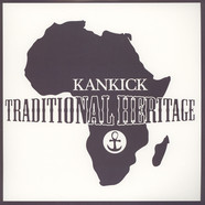 Kankick - Traditional Heritage