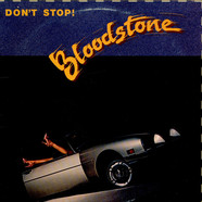 Bloodstone - Don't Stop!