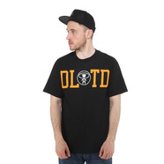 Dilated Peoples - DLTD T-Shirt