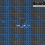 Kleptomania - Elephant Lost