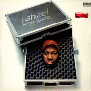 Rahzel - Make The Music 2000