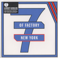 V.A. - Of Factory New York