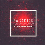Paradise - Star Sines Bright