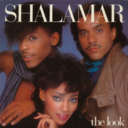 Shalamar - The Look