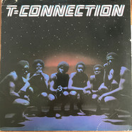 T-Connection - T-Connection