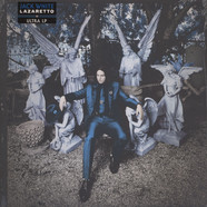 Jack White - Lazaretto Ultra Version