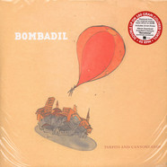 Bombadil - Tarpits And Canyonlands