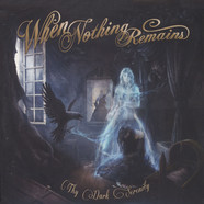 When Nothing Remains - The Dark Serenity
