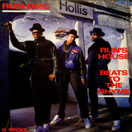 Run-DMC - Run's House
