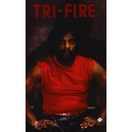 Midnight Express - Tri-Fire