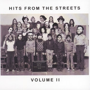 V.A. - Hits From The Streets Volume 2