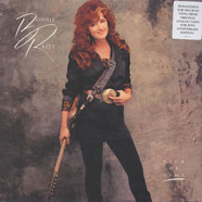 Bonnie Raitt - Nick Of Time 25Th Anniversary