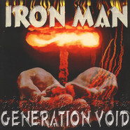 Iron Man - Generation Void