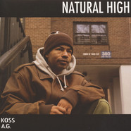 Koss & A.G. - Part 3: Natural High