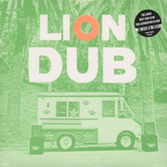 Lions, The Meet Dub Club - This Generation In Dub