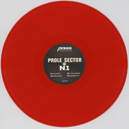Prole Sector N1 - Prole Sector N1