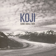 Koji - Some Small Way