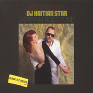 DJ Haitian Star (Torch) - German 80s Funk